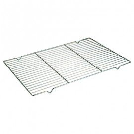 COOLING TRAY - 600 x 400mm - 1