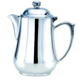 COFFEE POT 'OVALINA' - 1
