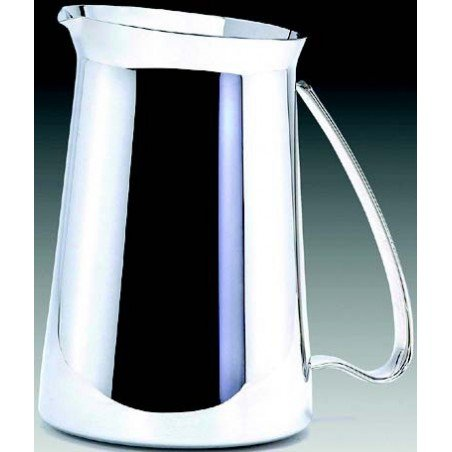 DOUBLE WALL BEVERAGE SERVER W/LID - 1