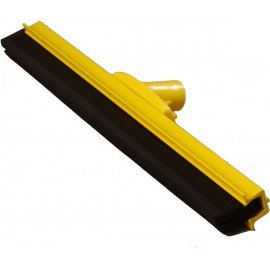 SPECTRUM SQUEEGEE - 450mm - BLUE - 1