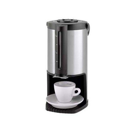 THERMOS CONTAINER - 2.1Lt - WITH TAP - 1