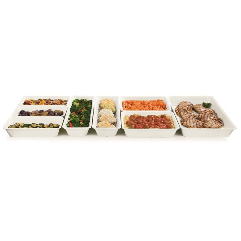DELI DISPLAY BALSAM FULL FOOD PAN