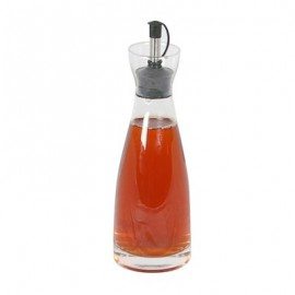 OIL AND VINEGAR BOTTLE - SINGLE - 300ml