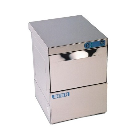 DISH WASHER DIHR-GS50 UNDERCOUNTER - 1