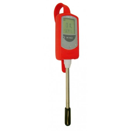 OIL TESTER ELECTRONIC - 1