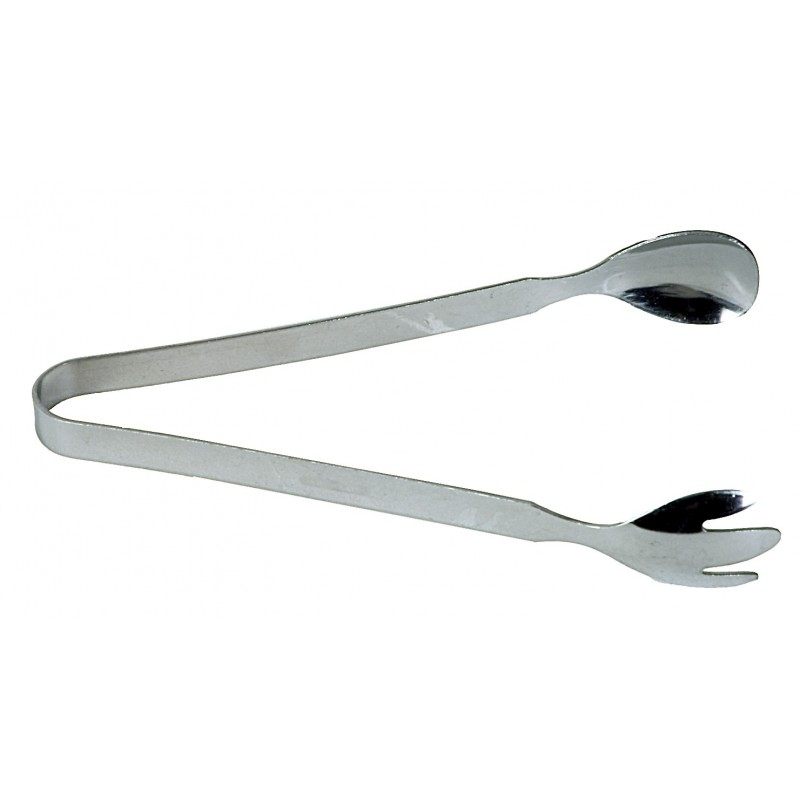 TONGS CATERING  210MM