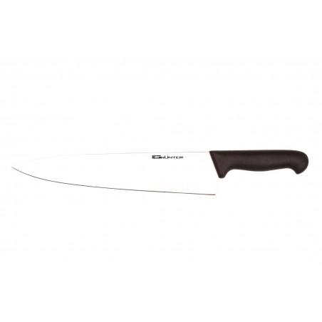 KNIFE GRUNTER - COOKS 200mm - 1