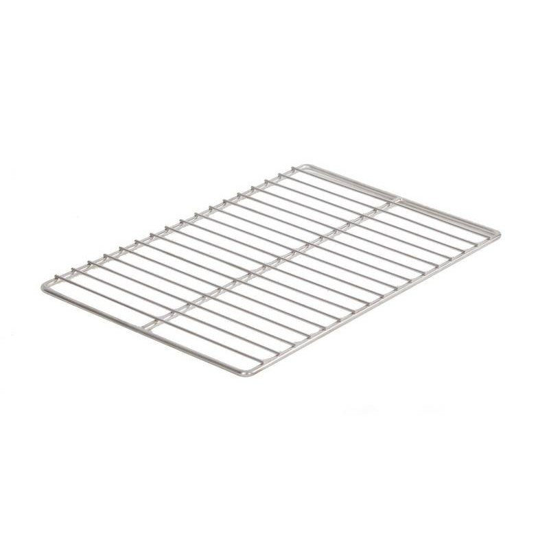 CONVECTION OVEN GRILL SHELF-FOR COA1020 - 1