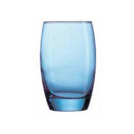 SALTO ICE BLUE 350ml - 1