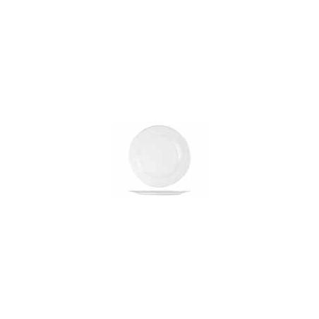 PROFILE PLATE 20.3cm - 1