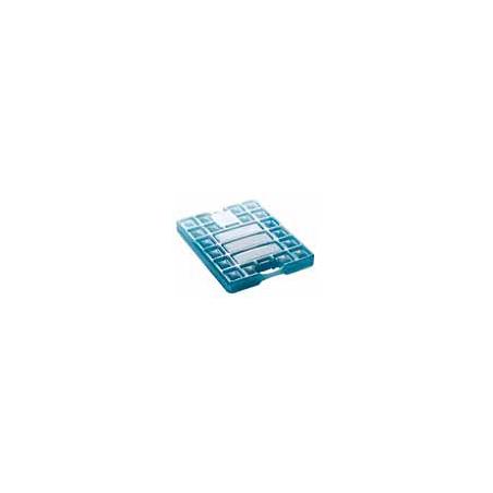 COLD DISPLAY ICE PACK POLYETHELENE - 1