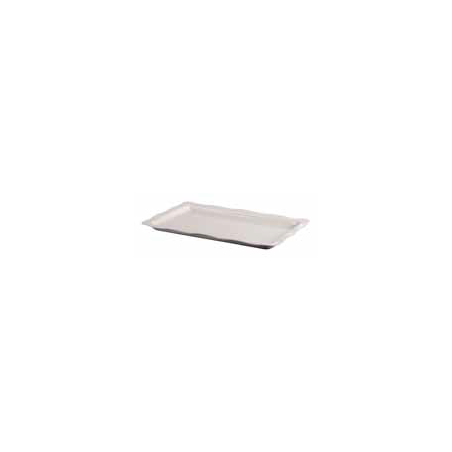PORCELAIN TRAY DISPLAY GN 1/1 - 1