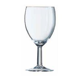 SAVOIE WINE 250ml - 1