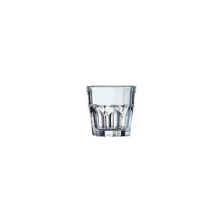 GRANITY TUMBLER 160ml - 1