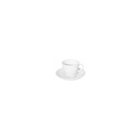 ALFA CUP 27.5cl - 1