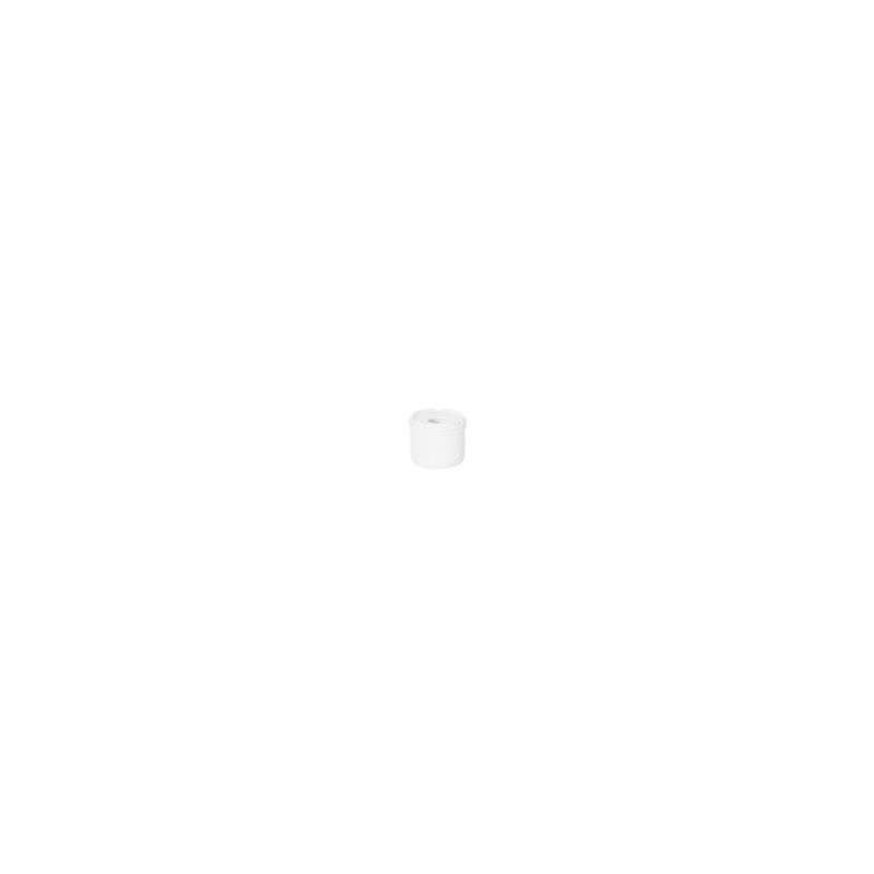 OUTDOOR ASHTRAY - 1