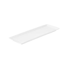 CANAPÉ TRAY 31cm - 1
