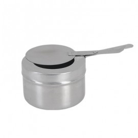 CHAFING DISH - BURNER HOLDER - 1