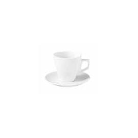 SQUARE ESPRESSO CUP 6cl - 1