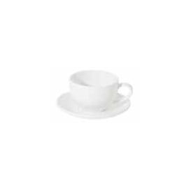 CAPPUCINO CUP 30CL - 1