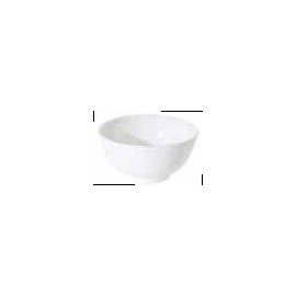 RICE BOWL 10cm - 1