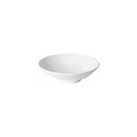 PASTA BOWL 24cm - 1