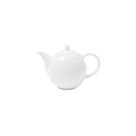TEAPOT WITH LID 50CL - 1
