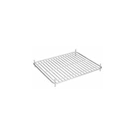 DRAINAGE GRID GN 2/3 S/STEEL - 1