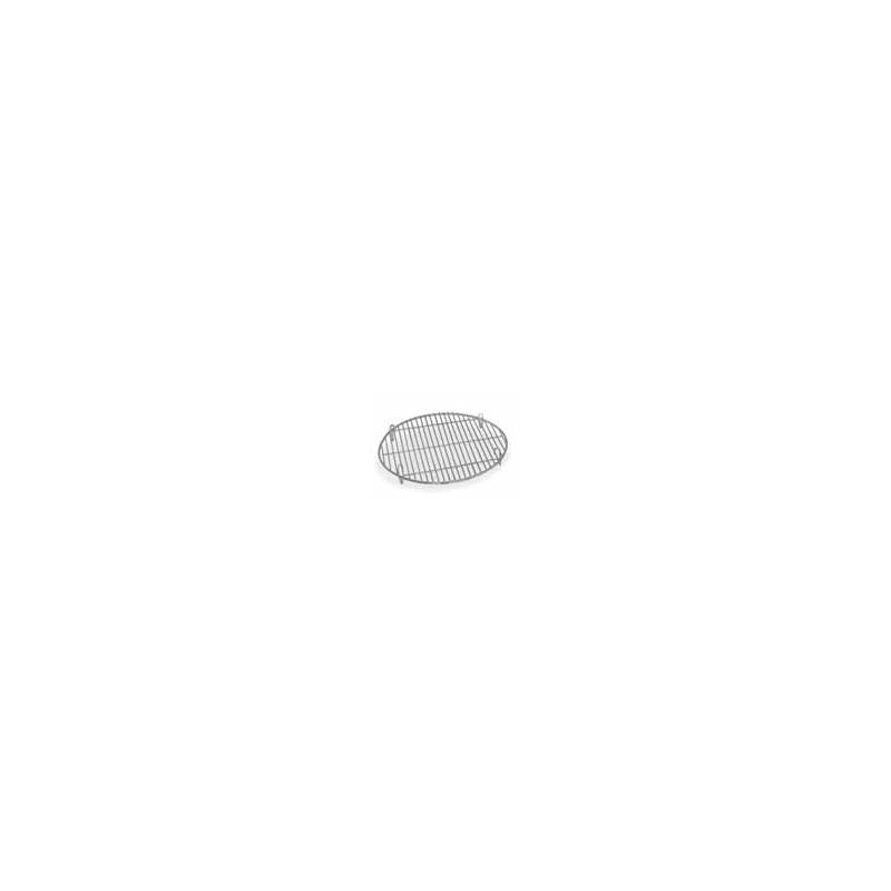 DRAINAGE GRID ROUND - 1
