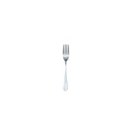 TRADITIONAL - TABLE FORK (USE JS-ET101) - 1