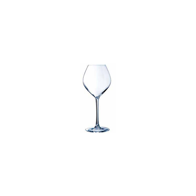 GRANDS CEPAGE WHITE WINE  470ml - 1