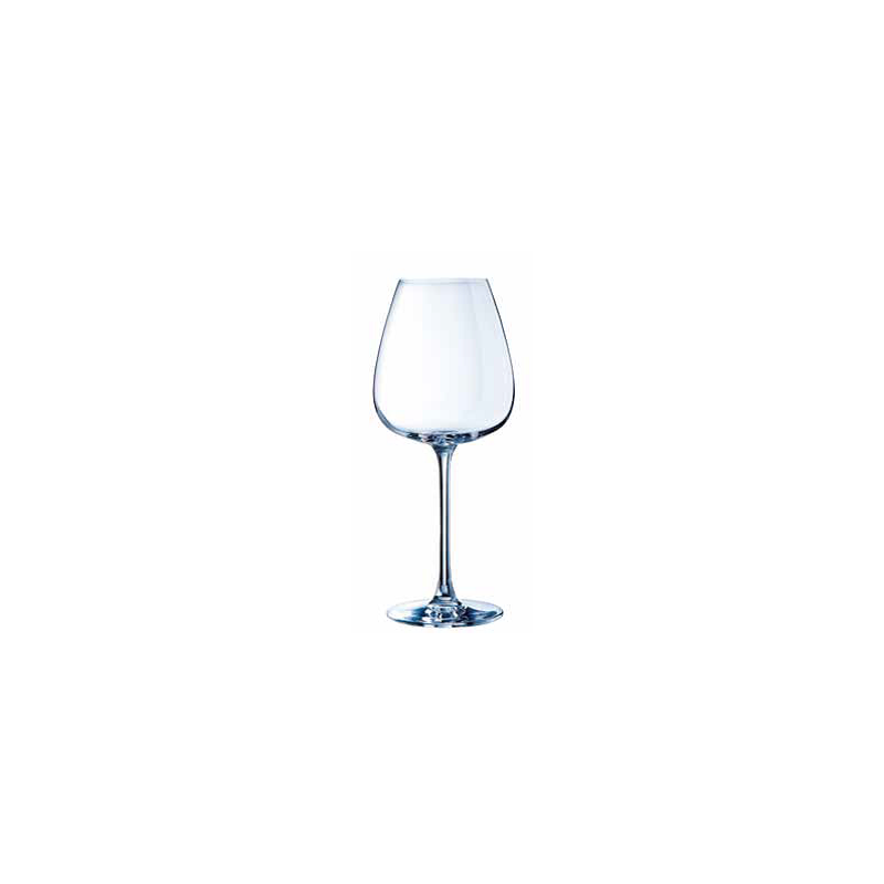 GRANDS CEPAGE RED WINE  620ml - 1