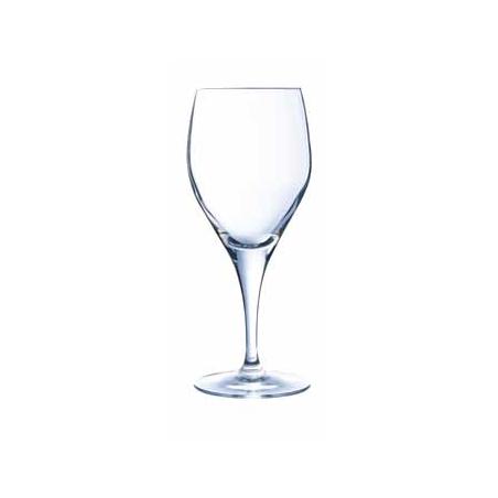 SENSATION EXALT WINE 410ml - 1