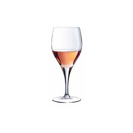 SENSATION EXALT WINE 310ml - 1