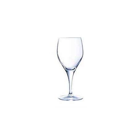 SENSATION EXALT WINE 200ml - 1
