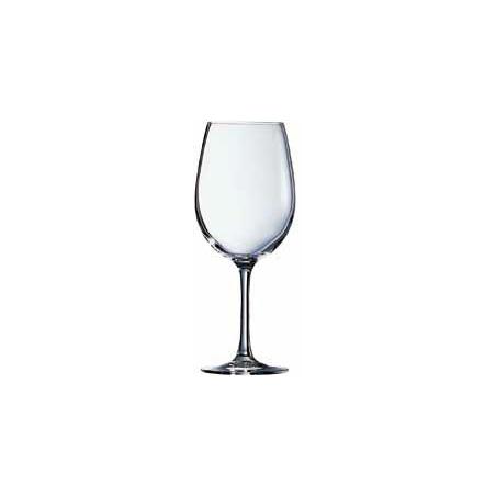 SENSO WINE 350ml - 1