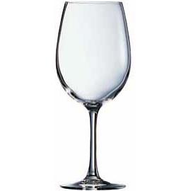 SENSO WINE 580ml - 1