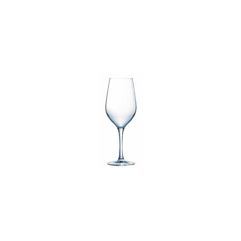 MINERAL WINE 580ml - 1