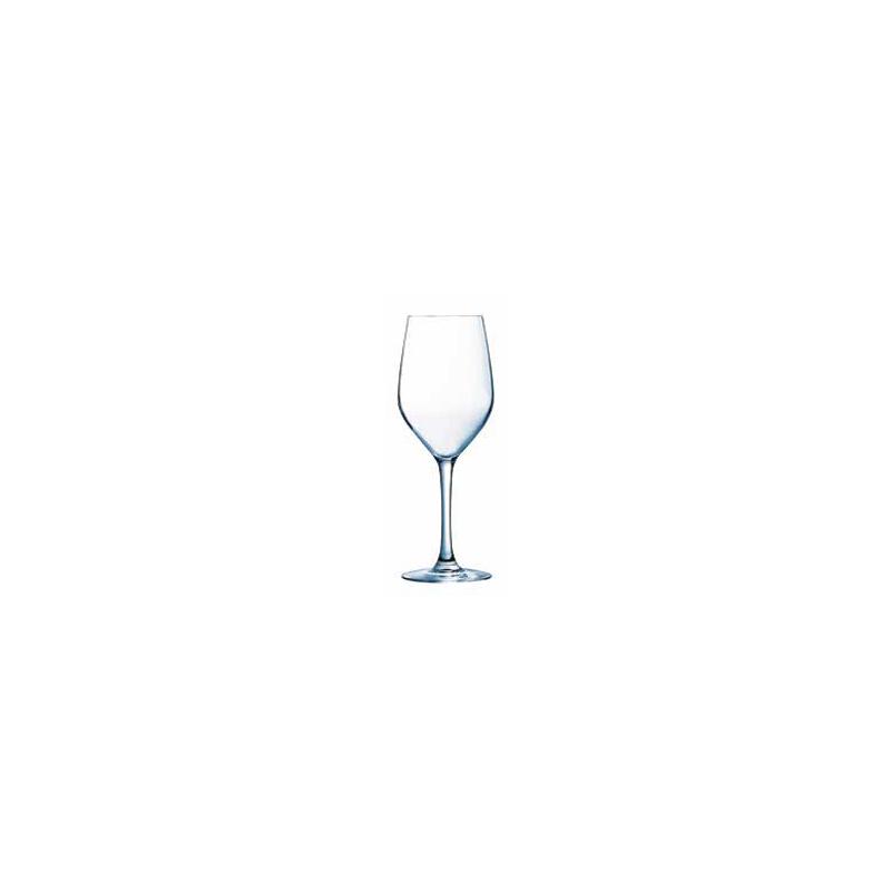 MINERAL WINE 350ml - 1