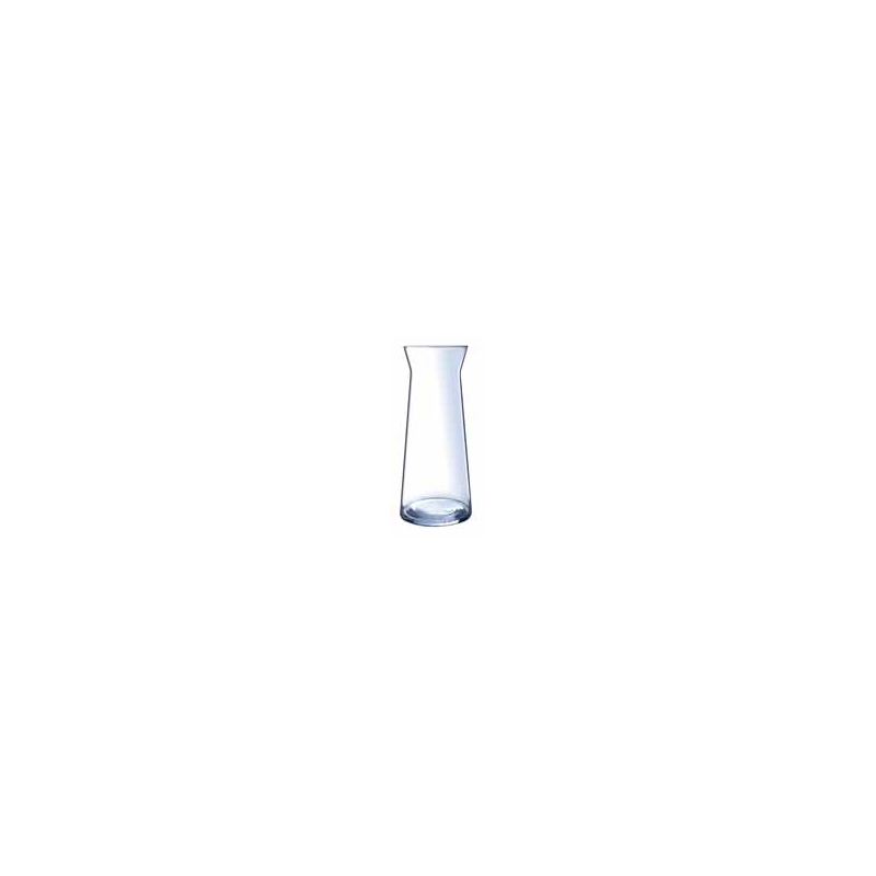 CASCADE  DECANTER 500ml - 1