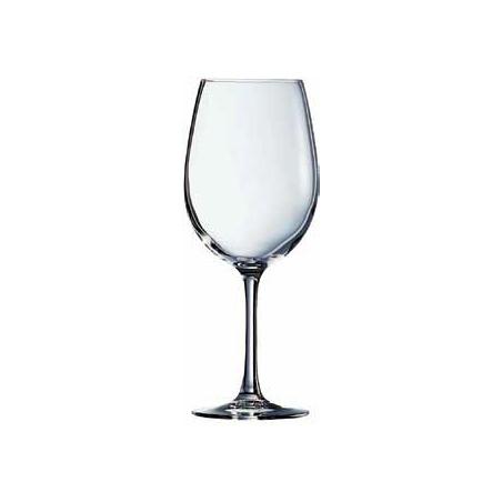 BREEZE WINE 470ml - 1