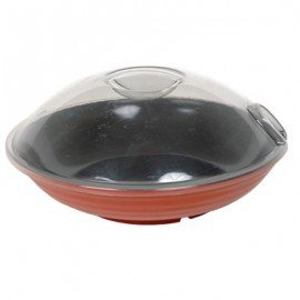 PASTA BOWL DOME ONLY - 265mm (NOT FOR HEAT) - 1