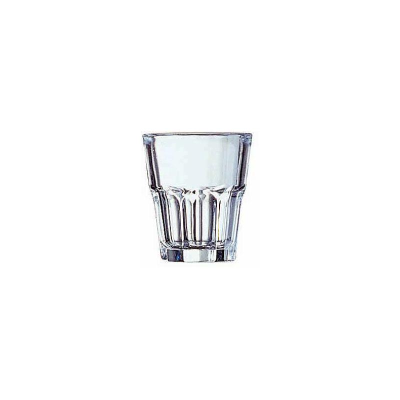 GRANITY TUMBLER 420ml - 1