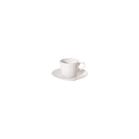 TEA CUP 20cl - 1