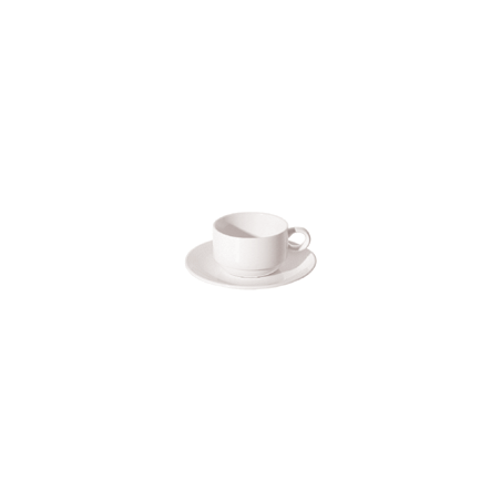 COFFEE CUP (Stack) 20cl - 1