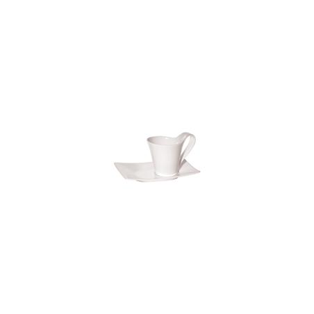 ZEN CUP 21cl - 1