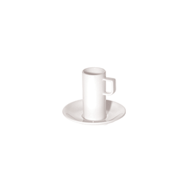 COUPE SAUCER 11.5cm - 1