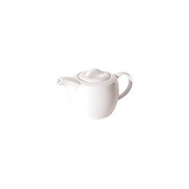 TEAPOT WITH LID 45cl - 1