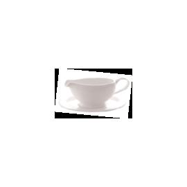 U/LINER FOR GRAVY BOAT 21.5cm - 1