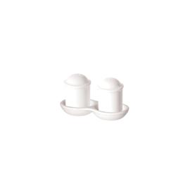 SALT SHAKER WESTERN 5.6cm - 1